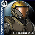 Ian Darkholm