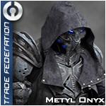 Metyl Onyx