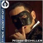 Nohv Schiller