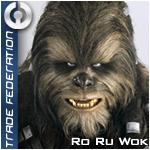 Ro Ru Wuk