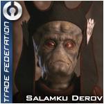 Salamku Derov