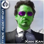 Xian Kan